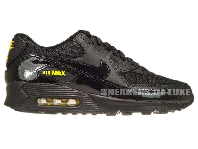 Nike Air Command Max Classic 90 Skyline Yellow wn80OmvN
