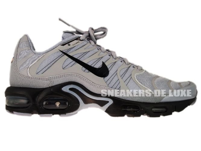 Custom Cheap Nike Air Max 2016