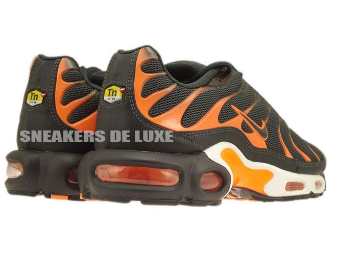 timeless design d85e0 2f49e air max tn sunset