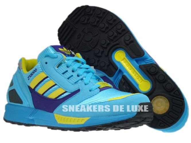 adidas originals torsion zx 8000 aqua