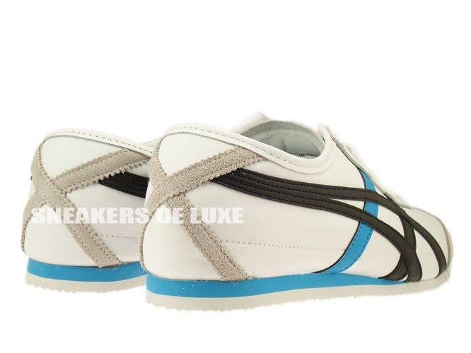 onitsuka tiger mexico 66 beige dark blue