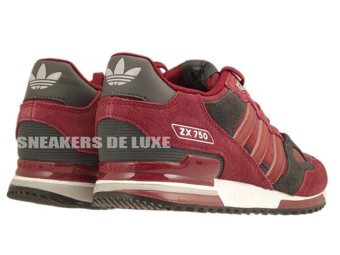 79a97ddcdebd2 ... usa b25960 adidas zx 750 collegiate burgundy collegiate burgundy dgh  solid grey 07831 784a5 ...