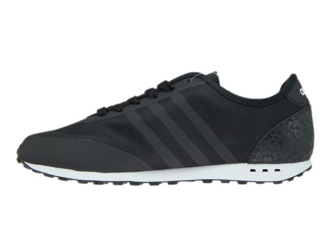adidas neo cloudfoam groove