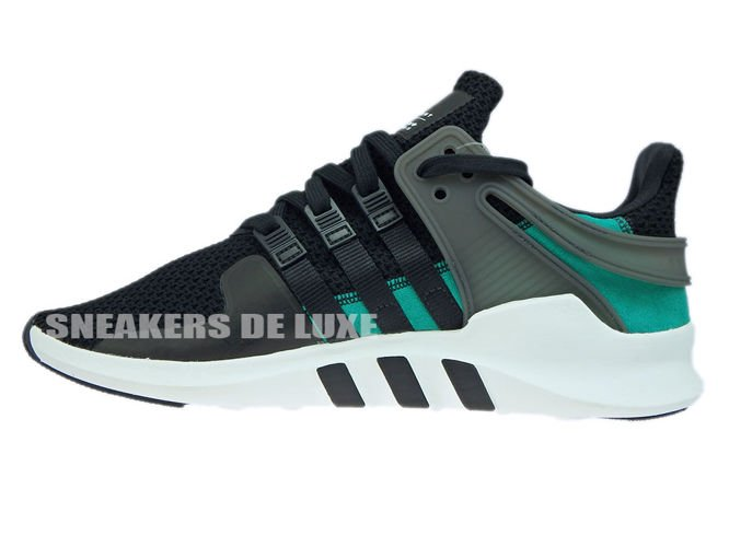 Ba8323 Adidas Attrezzature Ba8323 Di Supporto Avanzata Ba8323 Attrezzature Adidas Originali 094764