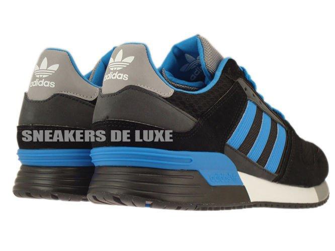 adidas zx 630 black blue