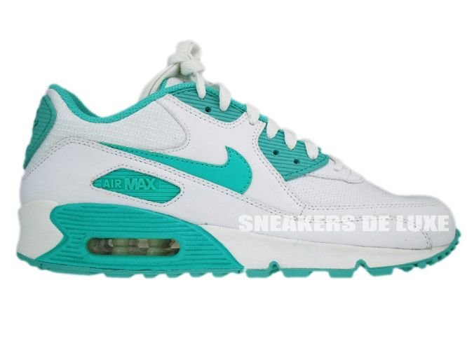 air max cool mint