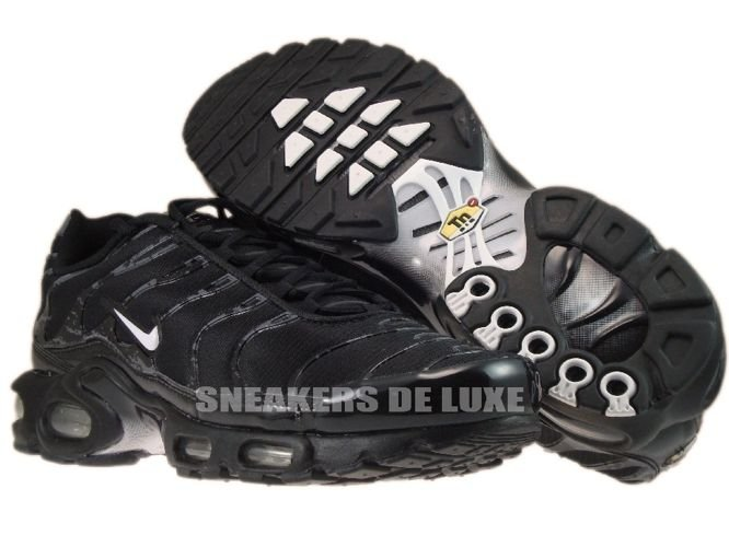 Jordan Nike site officiel - discount nike air max plus tn \u2039 Q Nightclub
