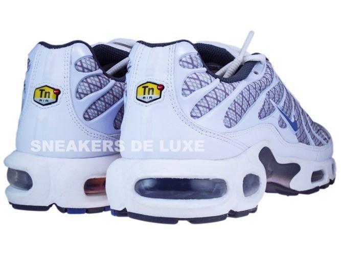 Nike Air Max Plus Tn Accordés 335