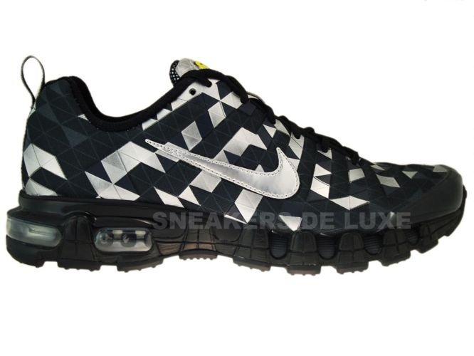 Nike Air Max Tn 10