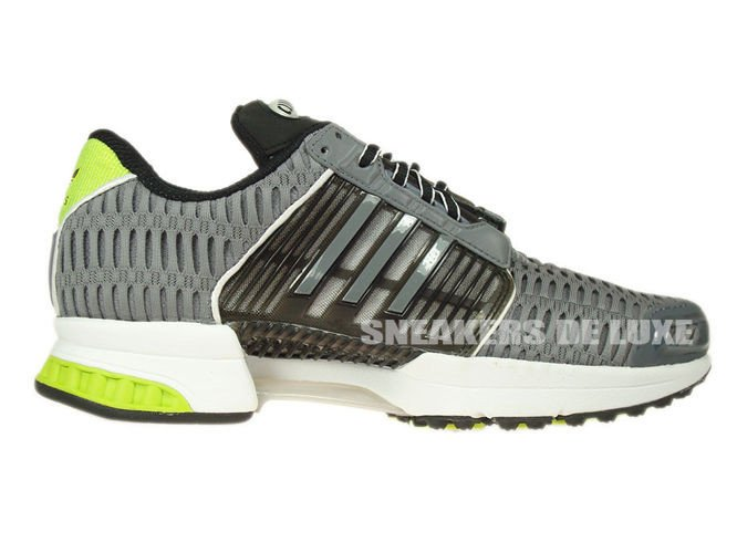 Adidas Climacool baskets