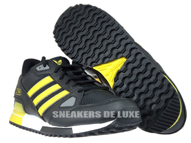 reputable site e6bb4 c845b ... italy s76193 adidas zx 750 black mgh solid grey mgh solid grey 94f90  df30d ...