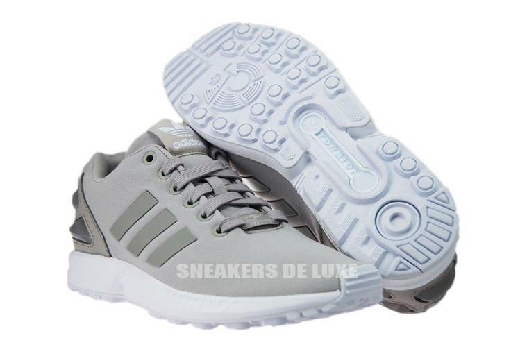 Adidas Zx Flux Candy