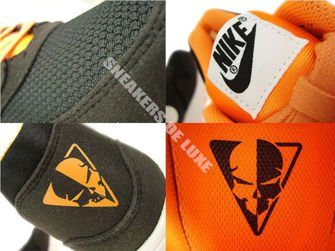 512033-018 Nike Air Max 1 Premium Venom