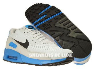 599405-004 Nike Air Max 90 Premium Comfort EM