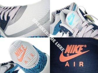616317-004 Nike Air Max 90 Comfort Premium Tape
