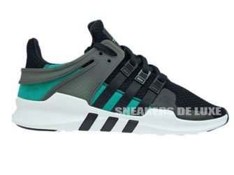 BA8323 adidas Equipment Running Support ADV