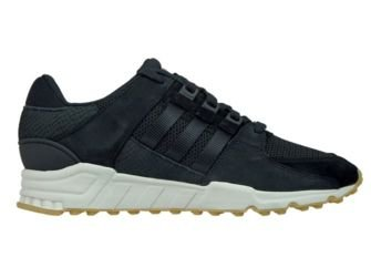 BY9617 adidas EQT Equipment Running Support RF '93