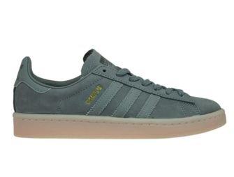 BY9838 adidas Campus W Grey Three /Grey Three /Icey Pink