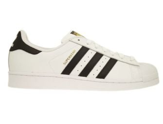 C77124 adidas Superstar Ftwr White / Core Black / Ftwr White