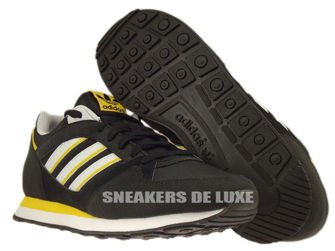 42a39d6bb Buy cheap Online - adidas zx 100 yellow