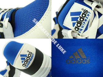 M25105 adidas Equipment Running Support 93