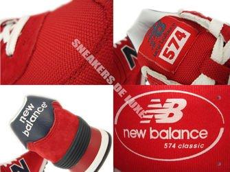ML574CVF New Balance 574