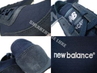 New Balance 410 UC410NB