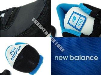 New Balance KL410BIY 410