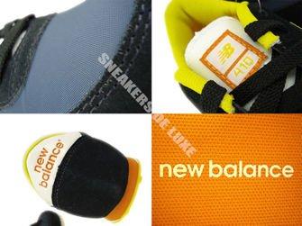 New Balance KL410YNY 410