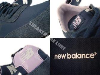 New Balance S410SNL 410