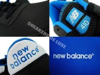 New Balance U410KB 410