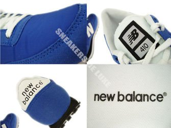 New Balance U410MBK 410
