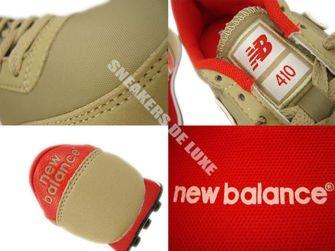 New Balance U410NBR 410