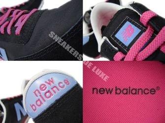New Balance UL410KBP 410