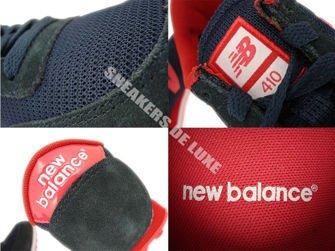 New Balance UL410MNP 410