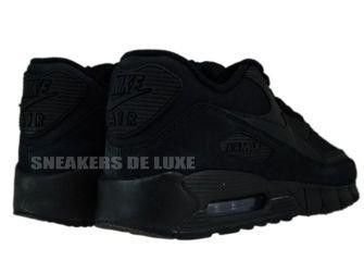 Nike Air Max 90 CT LE Black/Blak 375575 003