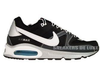 paule salomon - Nike Air Max Command Metallic