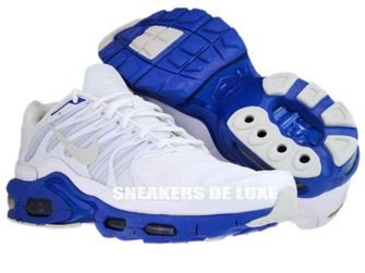 Nike Air Max Plus TN 1.5 White/Jetstream-Mega Blue 426882-100