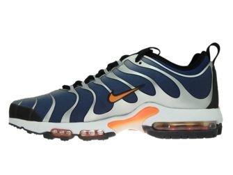 Nike Air Max Plus TN Ultra 898015-401