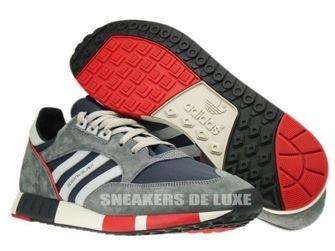 Q21794 Adidas Consortium Boston Super OG