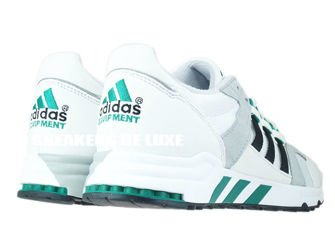 S79125 adidas Equipment Running Cushion 93