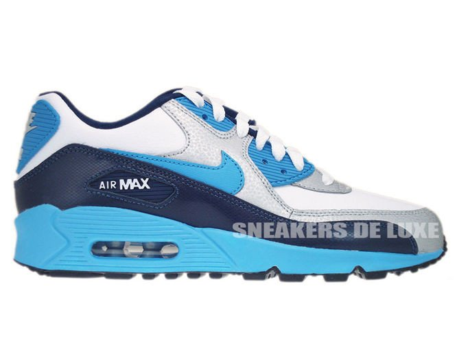 Cheap Air Max 90 Limited Edition bialystok.pl