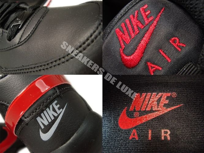 nike air max ltd 3 gym red