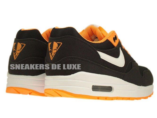 512033 018 Nike Air Max 1 Premium Venom 512033 018 Nike  mens  