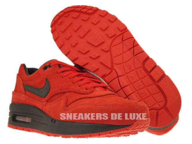nike air max 1 pimento red