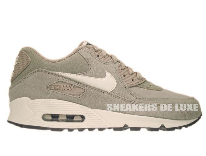 Nike Air Max 90 Premium Suede Women's | Size?
