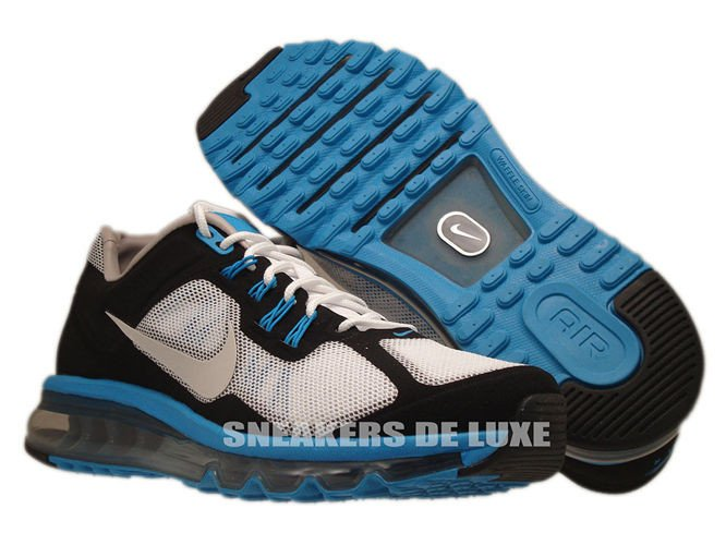 386b3fbd08 ... 554967-100 Nike Air Max+ 2013 EXT White/Light Zen Grey-Laser Blue ...