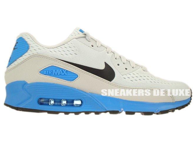 5500f2d6b6 599405-004 Nike Air Max 90 Premium Comfort EM 599405-004 Nike \ mens