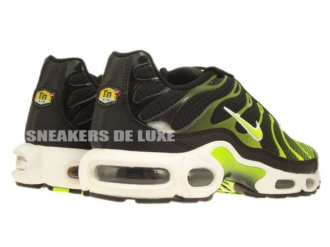 order nike air max tn plus green 51f58 3ef52
