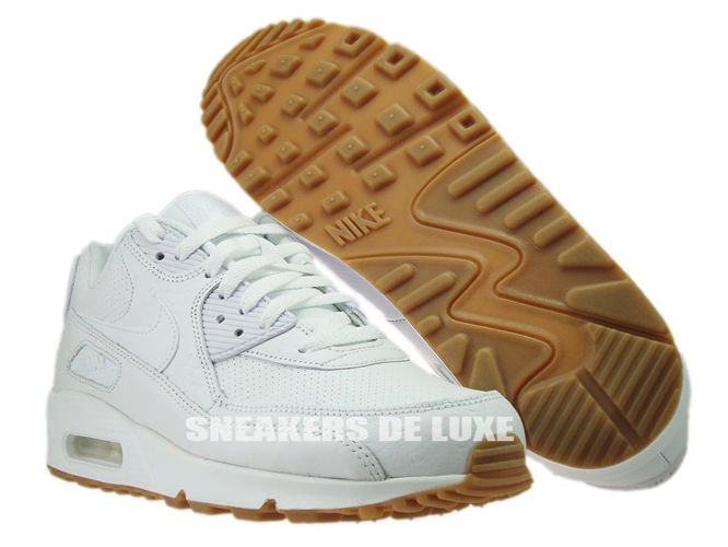 Archive | Nike Air Max 90 Leather PA |
